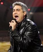 American Idol Season 5 Winner Taylor Hicks :: Zach Dotsey