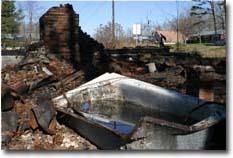 burnt_tub&chimney.jpg